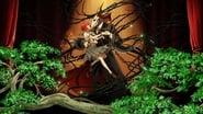 The ancient magus bride - En attendant une étoile en streaming