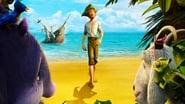 Robinson Crusoe: The Wild Life immagini