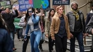Supergirl Season 4 Episode 14 : Stand and Deliver