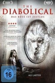 The Diabolical – Das Böse ist zeitlos (2015)