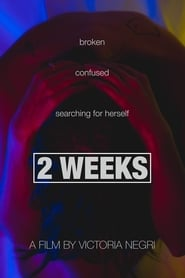 Watch 2 WEEKS (2020)