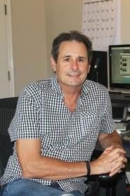 Scott Vickrey