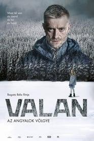 مشاهدة فيلم Valan مترجم