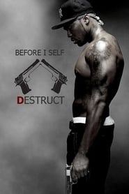Before I Self Destruct (2009)