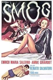 Smog 1962