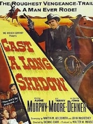 Cast a Long Shadow (1959)