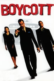 Boycott (2001) Watch Online Free