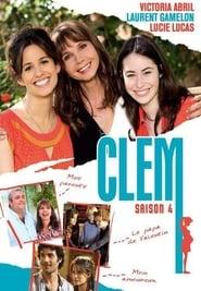 Clem: Saison 4