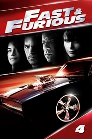 Fast & Furious (2009) Hindi Dubbed