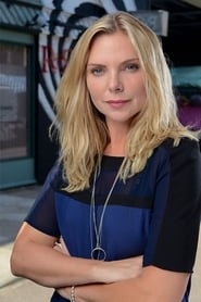 Image Samantha Womack