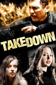 Takedown (2010)