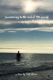 Swimming to the End of the World (2021)