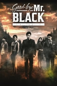 Goodbye Mr. Black Season 1 Episode 6