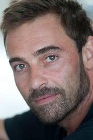 Laurent Jumeaucourt