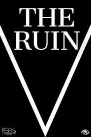 The Ruin (2018)