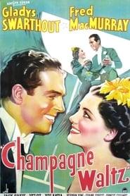 Champagne Waltz