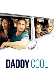 Daddy Cool 2014
