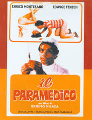 Il Paramedico image