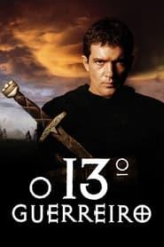 O 13° Guerreiro