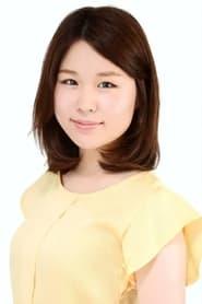 Yumi Sudo