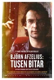 Tusen bitar (2014)