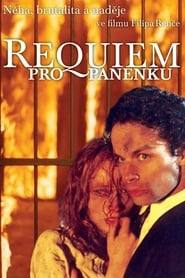 Requiem for a Maiden (1992)