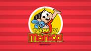 Turma da Mônica en streaming