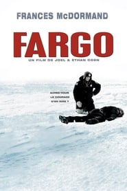 Fargo en streaming