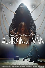 The Lurking Man (2018) Zalukaj Online Cały Film Cda