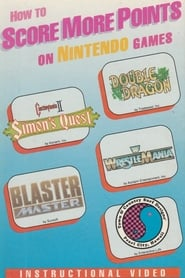 How To Score More Points On Nintendo Games