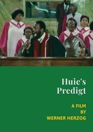 Huie's Sermon (1983)