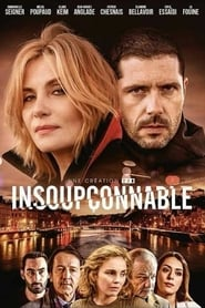 serie Insoupçonnable streaming