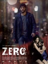 Zero 2012
