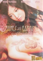 Snakes and Earrings (Hebi ni piasu) (2008) Sub Indo