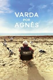 Ver Varda por Agnès Online HD Castellano, Latino y V.O.S.E (2019–)