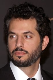 Guy Oseary - Watch Movies Online