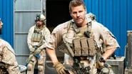 SEAL Team Season 3 Episode 4 : The Strength of the Wolf