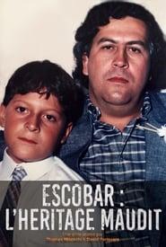 Escobar : l'héritage maudit 2021