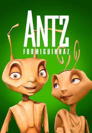 FormiguinhaZ