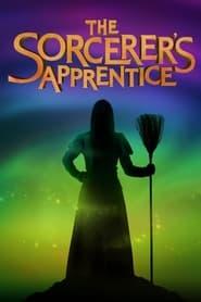 The Sorcerer's Apprentice (2021)