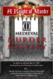 Medieval Murder Mysteries S01E04