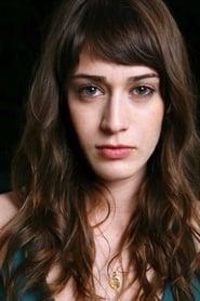 Lizzy Caplan