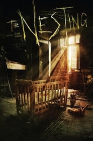 The Nesting (2015) Watch English Full Movie Online Hollywood Film