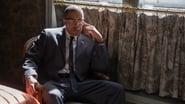 El Padrino de Harlem 1x8