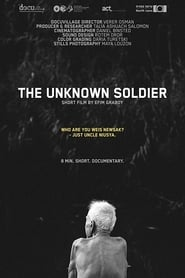The Unknown Soldier (2017) 1080P 720P 420P Full Movie Download