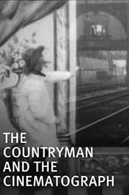The Countryman and the Cinematograph