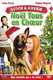 Noël tous en chœur 2013