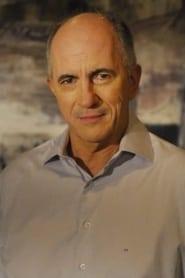 Carlos Gregório isConde Bonifácio