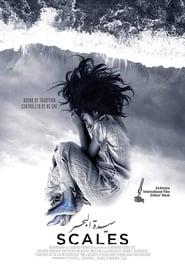 Regardez Scales Online HD Française (2017)