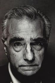 Martin Scorsese - Watch Movies Online